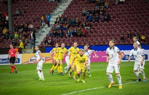 Jandarmii clujeni vor avea sprijin de la Târgu Mureș pentru meciul România-Danemarca. 400 de suporteri danezi pe Cluj Arena