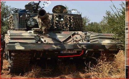 tanc2