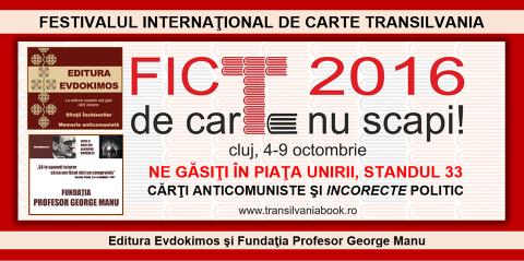 festivalul-international-de-carte-transilvania