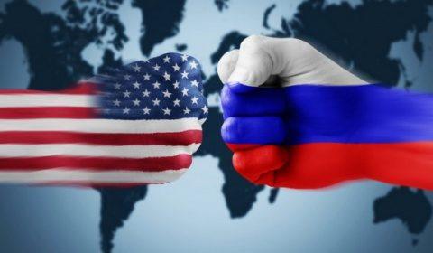 SUA a adoptat legislația pentru contracararea războiului informațional al Rusiei la nivel mondial