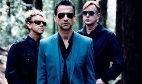 Depeche Mode vine la Cluj-Napoca pe Cluj Arena