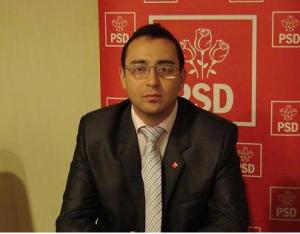 Președintele PSD Cluj: Orban, perceput ca un cuier pentru sacoul lui Iohannis, niciun PSD-ist nu îi acordă încredere