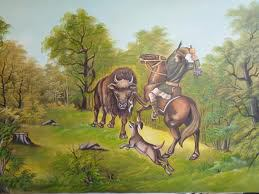 intemeierea-moldovei-dragos-voda