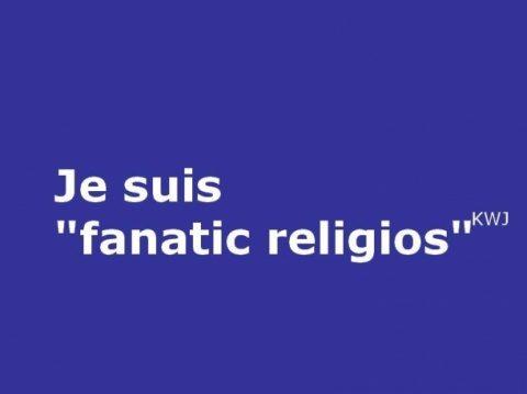 je-suis-fanatic-religios-mesaje-extremiste-distribuite-pe-facebook-dupa-ce-iohannis-a-indemnat-la-toleranta-fata-de-minoritati-206287