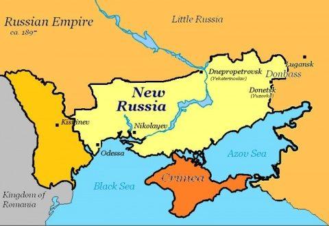 razboi-economic-rusia-santajeaza-ucraina-cu-noi-taxe-0