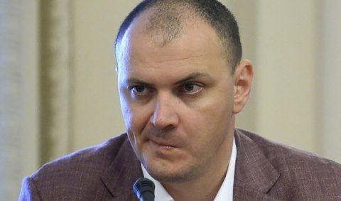 Sebi Ghiță revine cu noi acuzații: Ponta a fost șantajat să o pună pe Kovesi la DNA!