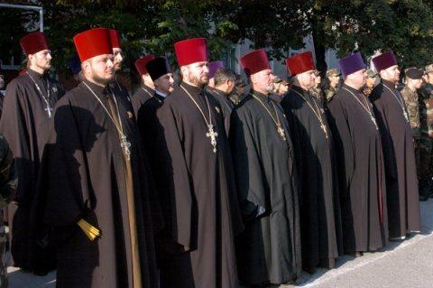 Susținători ai candidatului Maia Sandu lansează o petiție împotriva implicării preoților în politică: Cer impozitoarea Bisericii Ortodoxe din Rep. Moldova