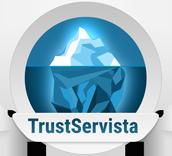 TrustServista, singura aplicație din lume care poate determina nivelul de încredere al știrilor online
