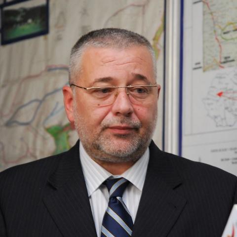 Orban: Senatorul Nicoară nu mai era membru PNL