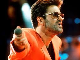 A murit George Michael. Oficial nu s-a anunțat de ce