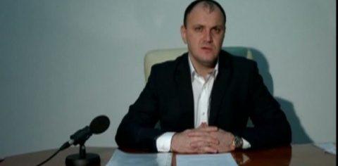 """Sebastian Ghiţă, nouă înregistrare: Iohannis ales de serviciile secrete? """"Eu ca cetăţean mă tem că oamenii vor crede că întreţinem un stat mafiot"""""""