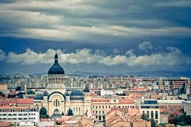 2016, cel mai bun an al pieței imobiliare locale din 2008. Clujul în top