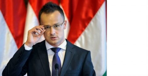 Guvernul de la Budapesta a interzis diplomaților maghiari participarea la ceremoniile dedicate Zilei Naționale a României, 1 Decembrie