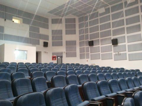 """Prima ediție a """"Best Film Awards"""" oferă o selecție specializată pentru cinematografele de cartier în Cluj"""