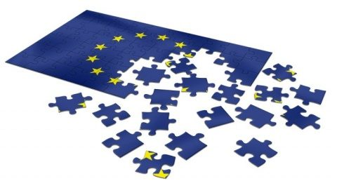 Conducerea pro-moscovită a Comisiei Europene slăbește interesele comunitare. Separatismul etnic, promovat de Timmermans