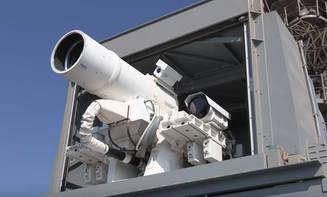 londra-isi-construieste-un-tun-cu-laser-ce-vrea-sa-faca-cu-arma-revolutionara