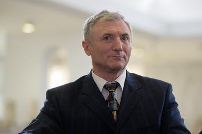 Daniel Morar renunță la premiul GDS din 2011, dupa ce procurorul general a primit aceeasi distinctie