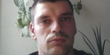 Bărbatul acuzat de moartea liderului PRM ucis în Bihor și-a recunoscut vina