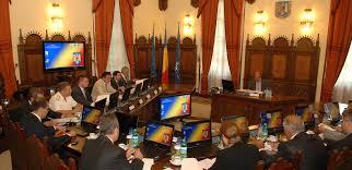 Țară bananieră! CSAT recunoaște că ani de zile ofițerii SRI au participat la anchete penale în baza unor decizii secrete