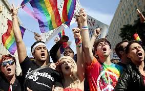 Homosexualii critică dur candidatul român la șefia PE. S-a opus prin vot în mod constant unei serii de drepturi suplimentare pentru gay