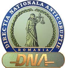 Organizație britanică: DNA și serviciile secrete subminează independența justiției din România