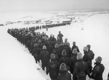 prizonieri-stalingrad