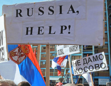 rusia-help