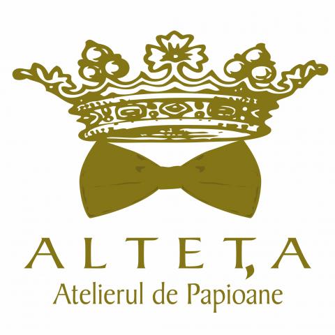 ALTEȚA – Atelierul de papioane de la Cluj