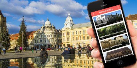 Locuri inedite de văzut într-un city-break la Cluj-Napoca