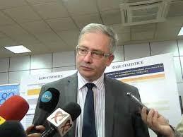 Ciceo, comandantul aeroportului internațional din Cluj-Napoca, trimis în judecată de DNA