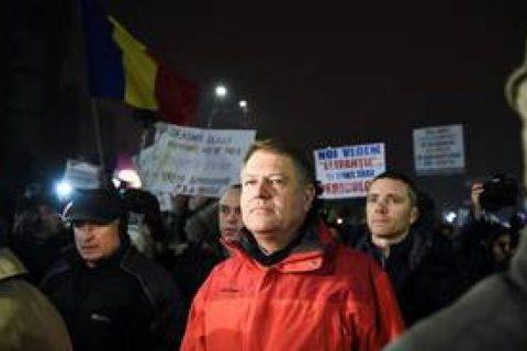 Lumea Justiției va face plângere la CNCD împotriva Laurei Kovesi și a lui Klaus Iohannis pentru discriminarea unor categorii de cetățeni