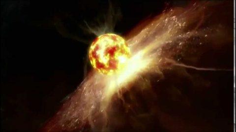 NASA a descoperit şapte exoplanete de mărimea Terrei într-un singur sistem solar
