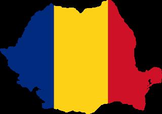 Opinie controversată pe net: A fost odată România