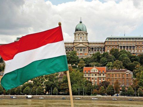 Ungaria a fost condamnată la CEDO din cauza deţinerii unor imigranţi extracomunitari