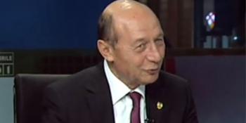 Băsescu: Kovesi a ajuns un soi de Ponta – cum deschide gura, mai trântește o minciunică. Trebuie să plece