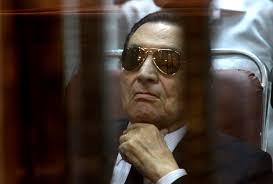 Fostul președinte Hosni Mubarak, pus în libertate după șase ani
