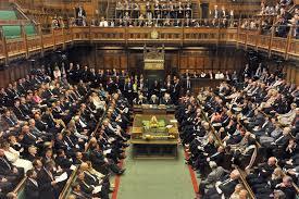Parlamentul britanic a aprobat proiectul de lege ce permite guvernului activarea procesului ieșirii Regatului Unit din UE