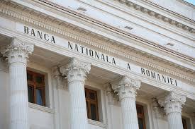BNR: Firmele românești, discriminate negativ față de cele străine