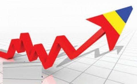 FMI: România e în boom economic. Țara noastră cea mai performantă din UE