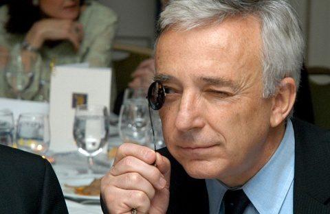 Opt bănci străine au ținut intenționat România în sub-dezvoltare: audiere în Parlament pentru Mugur Isărescu