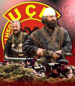 """UE este preocupată de acțiunile """"destabilizatoare"""" din Balcani ale Rusiei și Turciei"""