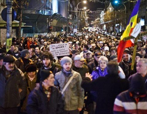 România, economia cea mai dependentă de multinaţionale din Uniunea Europeană. O colonie?