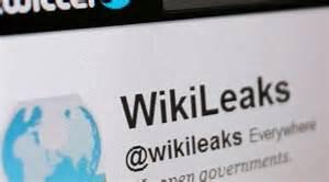 CIA în corzi. Wikileaks a făcut publice 8.000 de documente care acuză agenția de spionaj asupra cetățenilor