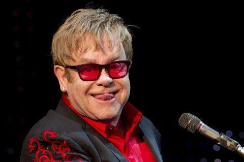 Tânăr britanic a recunoscut planificarea unui atac cu bombă în Londra, la un concert al lui Elton John