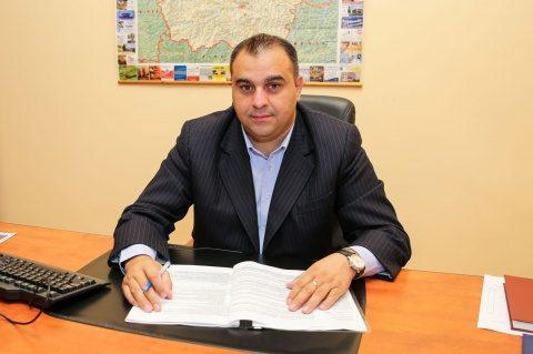 Alegerea noului Birou Politic al PNL Cluj-Napoca. Viceprimarul Tarcea ales președinte