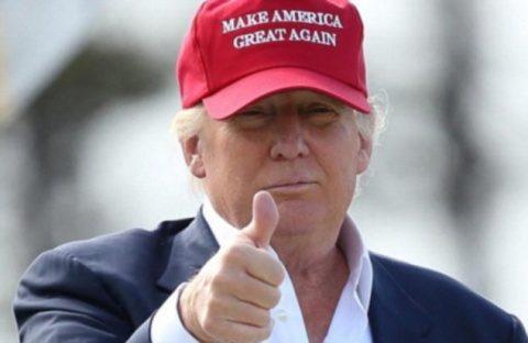 Donald Trump a analizat în mai multe rânduri posibilitatea retragerii SUA din NATO
