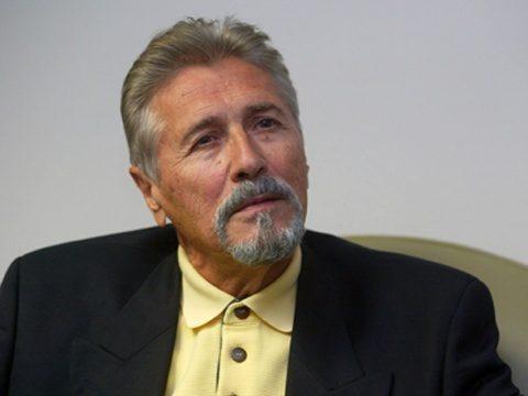 Emil Constantinescu, acuzație ciudată: A apărut Securitatea de Dreapta