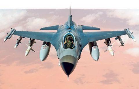 Incident! Avioane militare ungare au interceptat o aeronavă civilă românească. Reacție TAROM