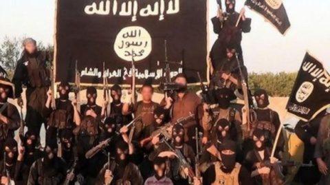 "Statul Islamic amenință Balcanii: ""Nu, juram pe Allah ca nu am uitat Balcanii. (…) In curand, soldatii califatului vor merge prin Belgrad, Zagreb, Sarajevo, Tirana, Pristina, Skopje si in alte orase"""