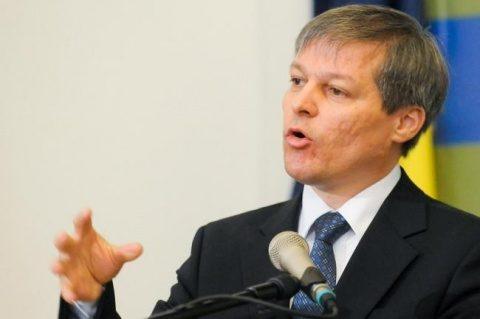 Liderii PLUS se apără de acuzele privind conexiunile cu un membru al fostei securități comuniste